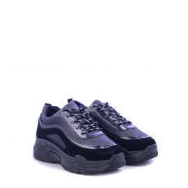 Casual Παπούτσια Malien