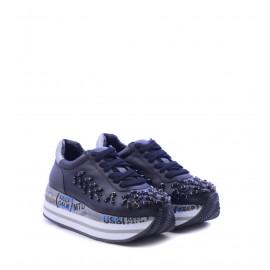 Παπούτσια Studio Italia