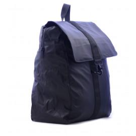 Γυναικεία Τσάντα Πλάτης Σε Μαύρο Χρώμα