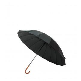 Μεγάλη Μαύρη Ομπρέλα