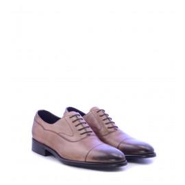 Παπούτσια Δετά Ταμπά για Γραφείο