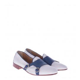 Γυναικεία Monk Straps Παπούτσια