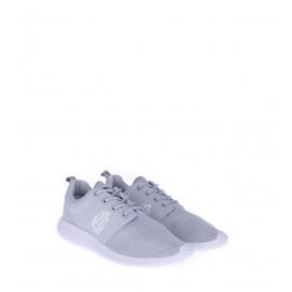 Γκρι Ανδρικά Casual Παπούτσια