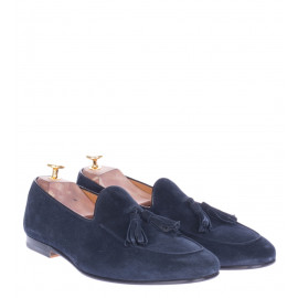 Loafers Καστόρινα Doucal's