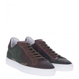 Ανδρικά Sneakers Παραλλαγής