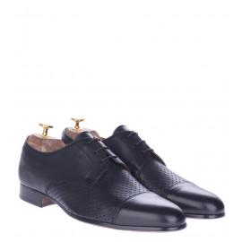 Παπούτσια με Κορδόνι Brogues Doucal's