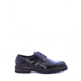 Δετά Παπούτσια Konig Casar