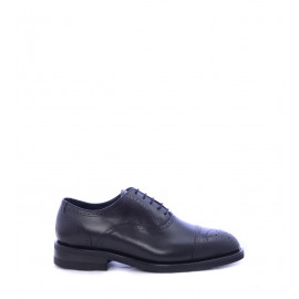Παπούτσια Oxfords Konig Casar