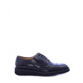 Παπούτσια Ανδρικά Konig Casar