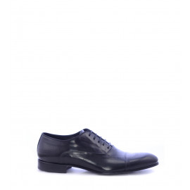 Παπούτσια Oxford Μαύρα