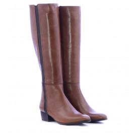 Μπότες Γυναικείες Ταμπά