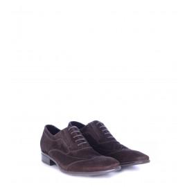 Ανδρικά Παπούτσια Καφέ