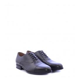Παπούτσια Ανδρικά Oxfords