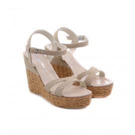 Καλοκαιρινές Veronica's Shoes