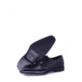 Παπούτσια Ανδρικά σε Μαύρο