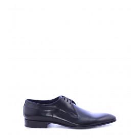 Παπούτσια Ανδρικά Duca Di Well's