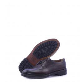 Παπούτσια Ανδρικά Derby