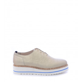 Παπούτσια Oxfords