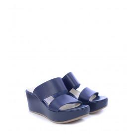 Πλατφόρμες Μπλε