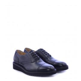 Δετά Παπούτσια