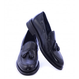 Loafers Konig Casar