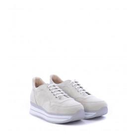 Casual Παπούτσια σε Εκρού