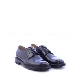 Ανδρικά Παπούτσια Μαύρα