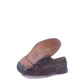 Παπούτσια Ανδρικά σε Καστόρι