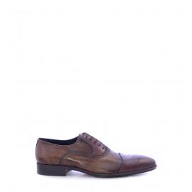 Ανδρικά Παπούτσια με Σχέδια