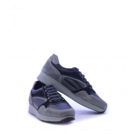 Παπούτσια Casual Wild Land