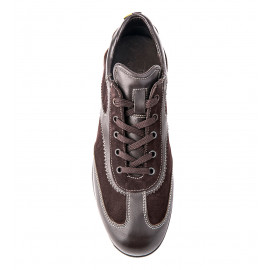 Ανδρικά Sneakers Gieves & Hawkes
