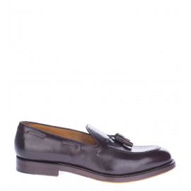Loafers Doucal's