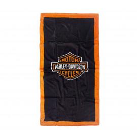 Πετσέτες Θαλάσσης Harley Davidson