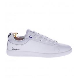 Παπούτσια casual Λευκά
