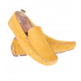 Ανδρικά Κίτρινα