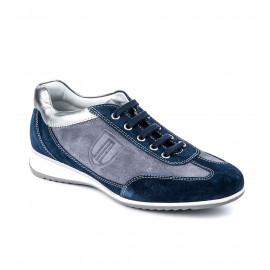 Casual Παπούτσια σε Μπλε